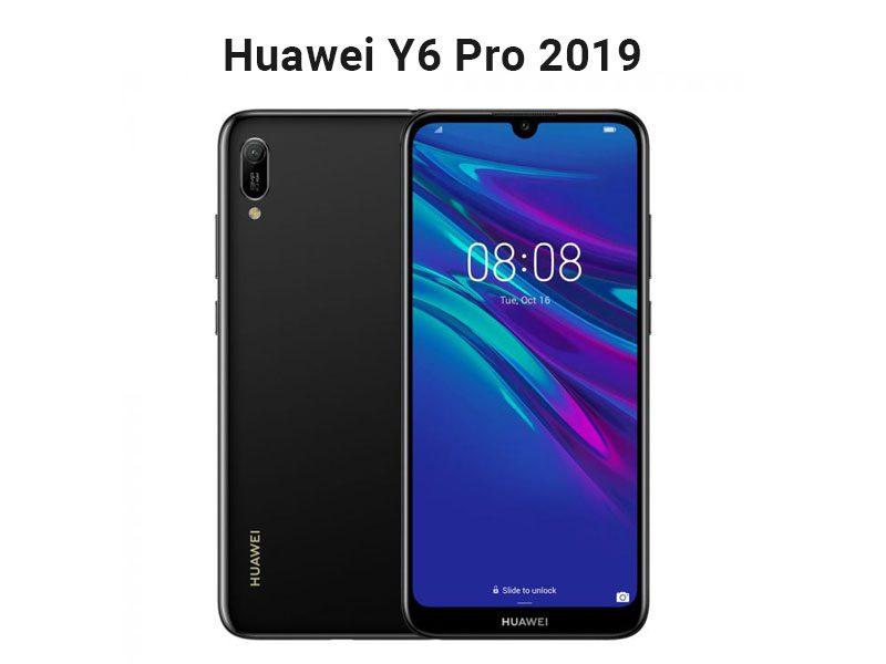 Huawei Mobile Price In Nepal 2019 | Mobile Price In Nepal | Huawei Nepal