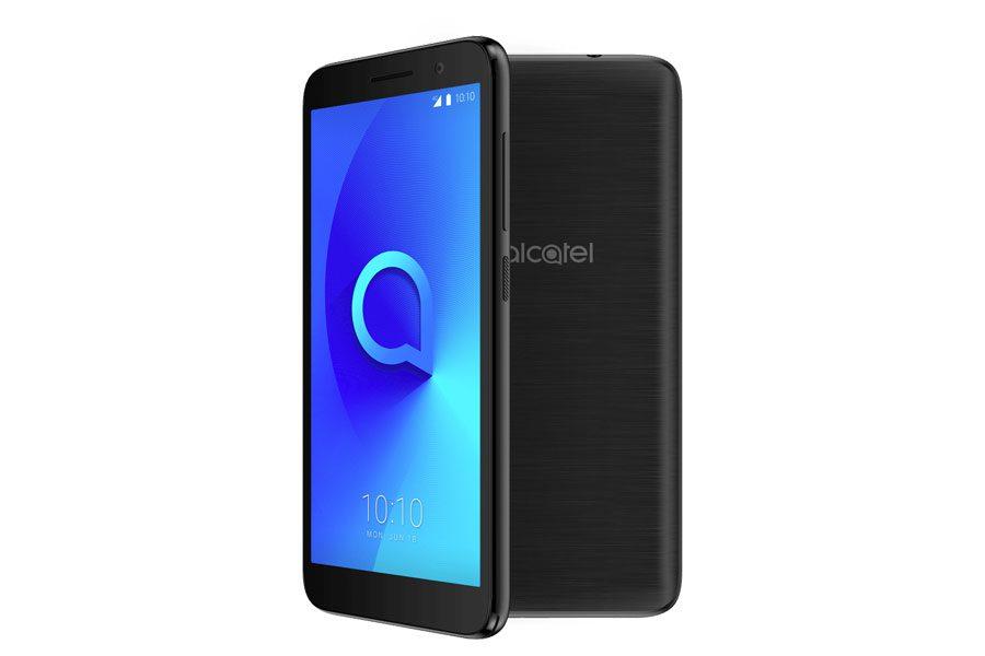 Alcatel 1 Price In Nepal