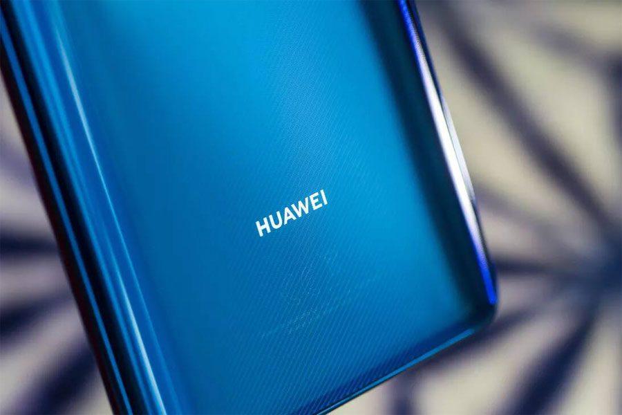 Huawei Refund Program in Nepal