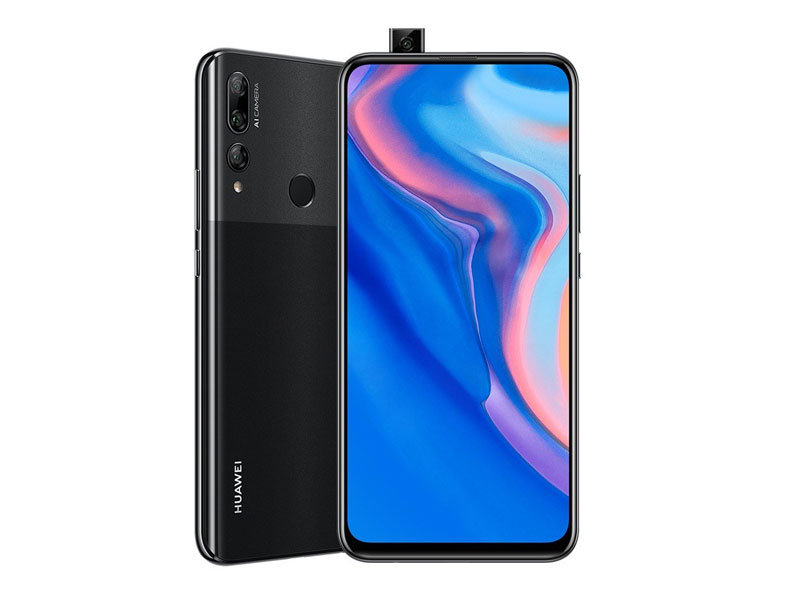 Huawei Mobile Price In Nepal 2019   Mobile Price In Nepal