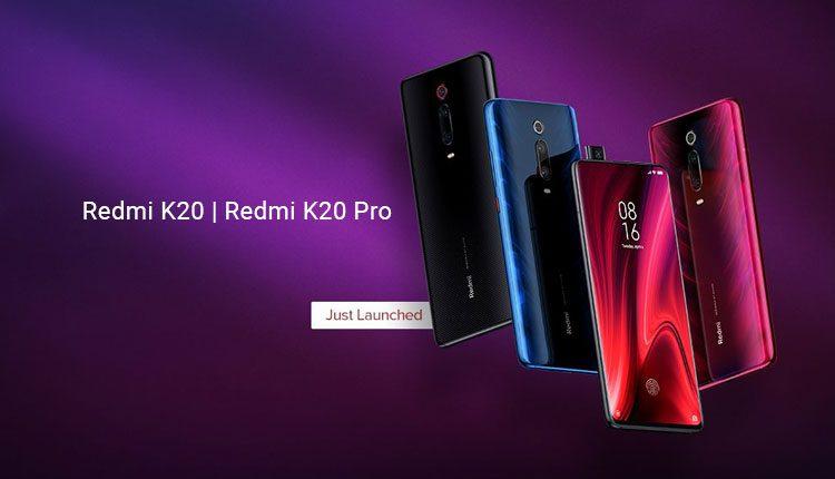 Redmi K20 Pro Price In Nepal