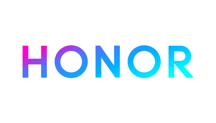 Honor Mobile Price In Nepal 2020