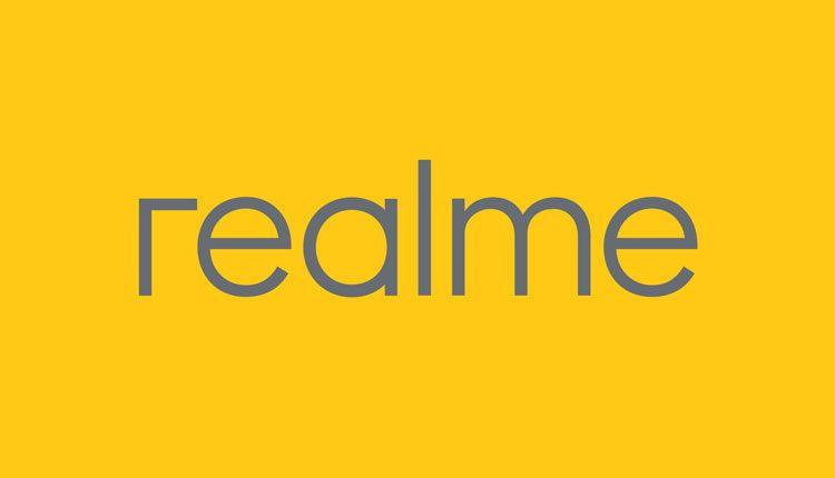 Realme Mobile Price In Nepal 2020