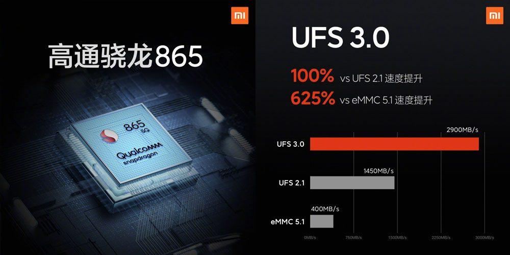 Xiaomi Mi 10 And Mi 10 Pro