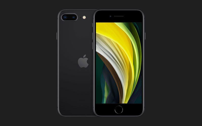 iPhone SE Plus 2020 Price In Nepal