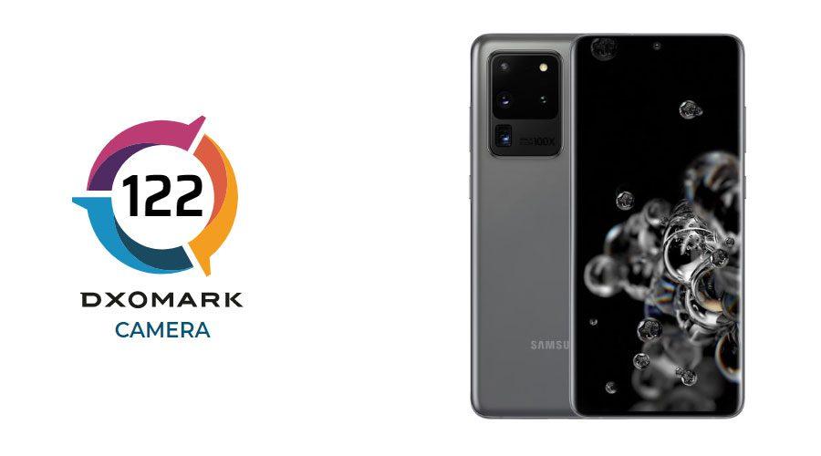 best camera smartphone in nepal