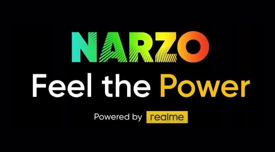 Narzo mobile price in Nepal