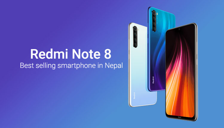 Redmi Note 8 Price In Nepal 2020 Redmi Note 8 Specification With Price