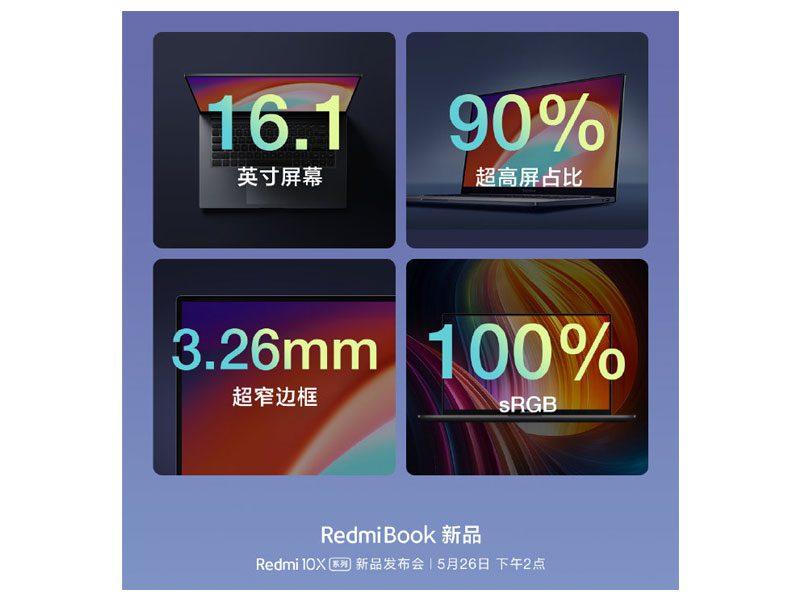 RedmiBook Price In Nepal
