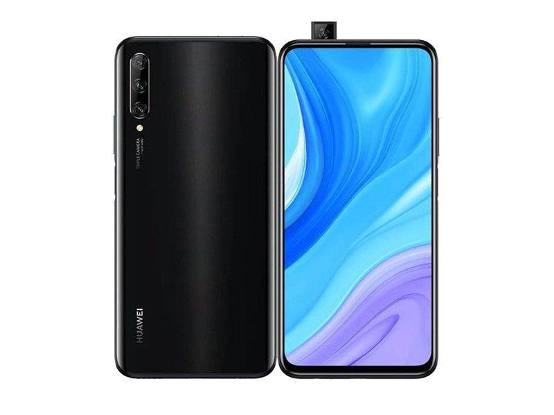 Huawei Y9s Price In Nepal