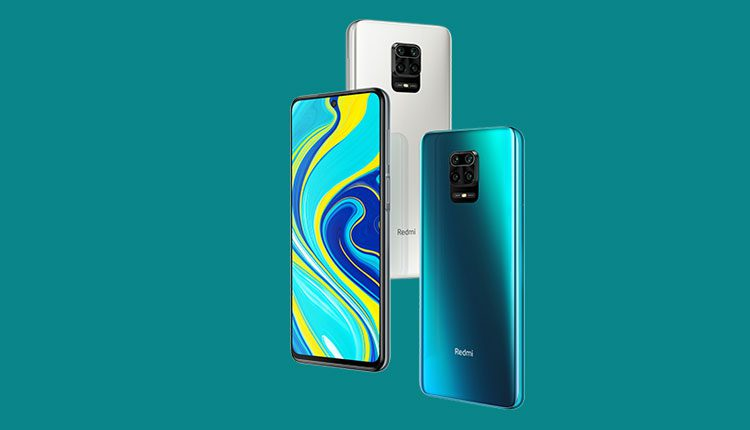Redmi Note 9 Pro Max Price In Nepal Specifications Gadgets In Nepal