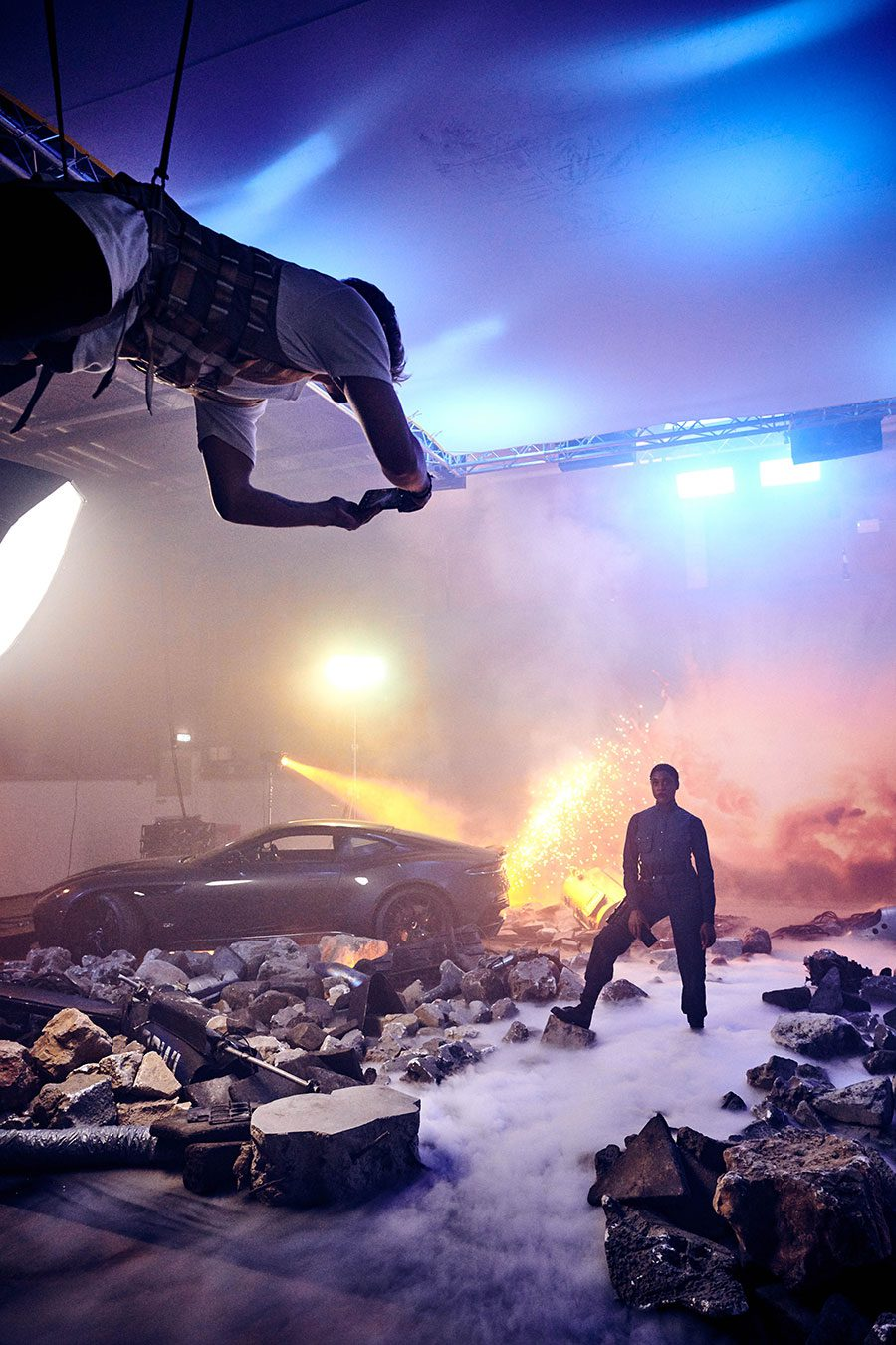 James-Bond-NTTD-behind-the-scenes-with-Nokia-8.3-5G