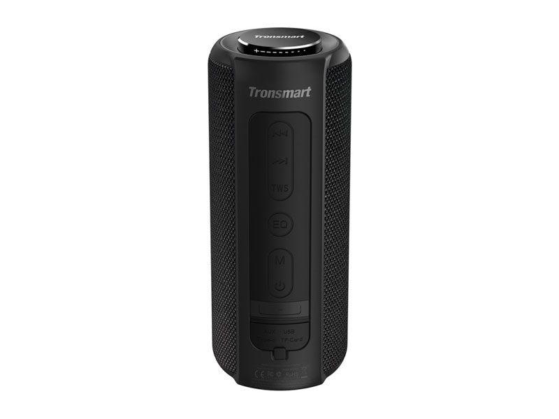 Tronsmart T6 Plus Bluetooth Speaker Price In Nepal