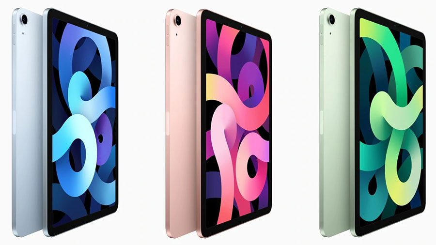 iPad Air 4 Price In Nepal