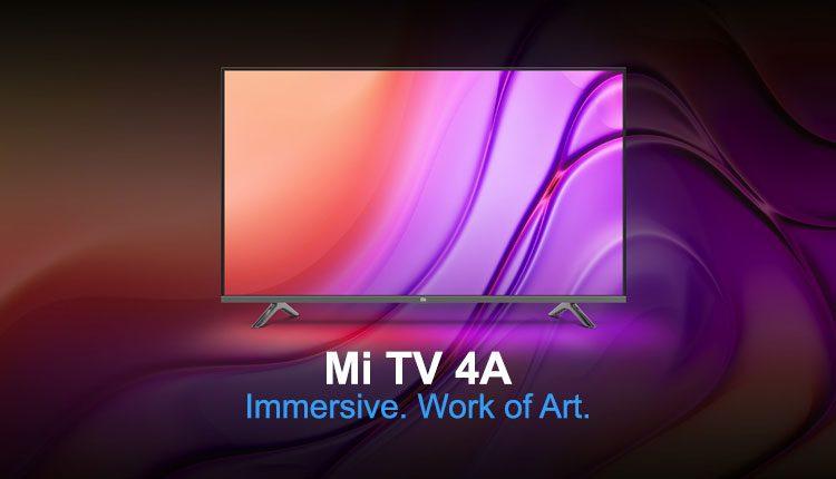 Mi TV Price In Nepal