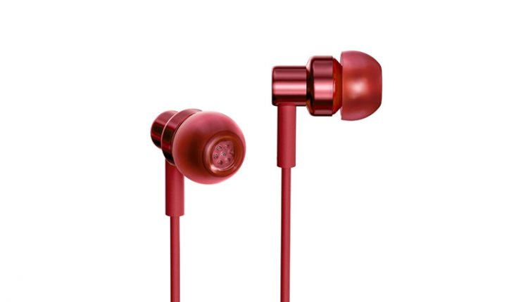 Redmi Earphones Price In Nepal