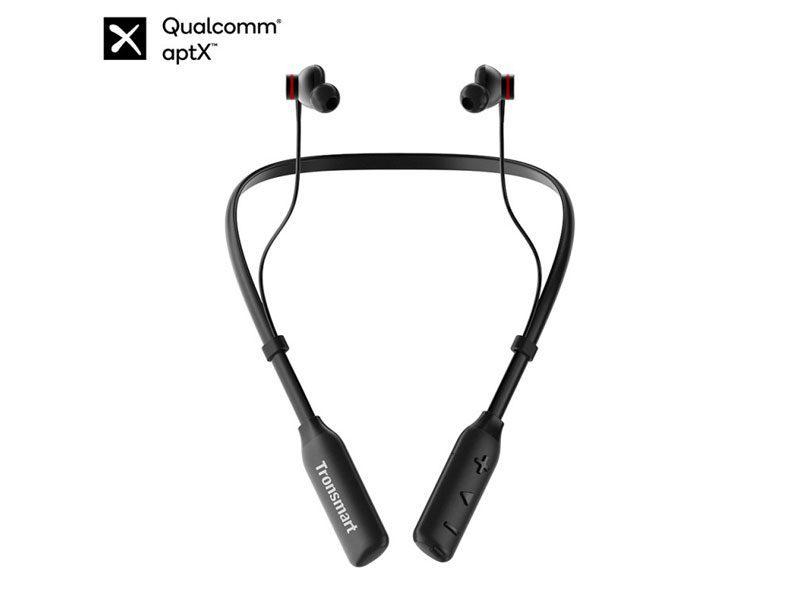 Tronsmart Encore S2 Plus Bluetooth Earphone Price In Nepal