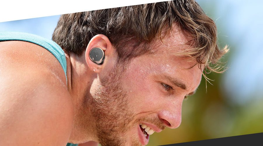 Tronsmart Apollo Bold Earbuds Price In Nepal
