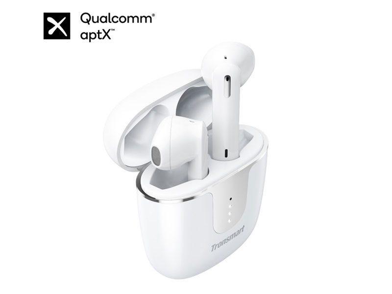 Tronsmart Onyx Ace Wireless earphone price in Nepal