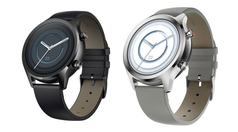 TicWatch C2+ Price In Nepal