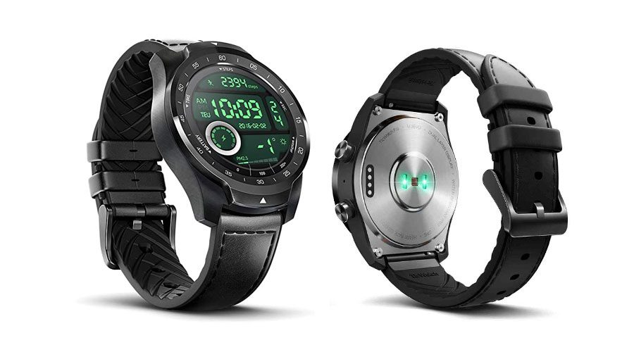 TicWatch Pro 2020 Price In Nepal