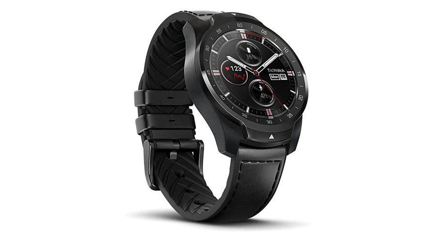 TicWatch Pro Price In Nepal