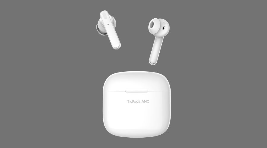 Ticpods ANC price in Nepal