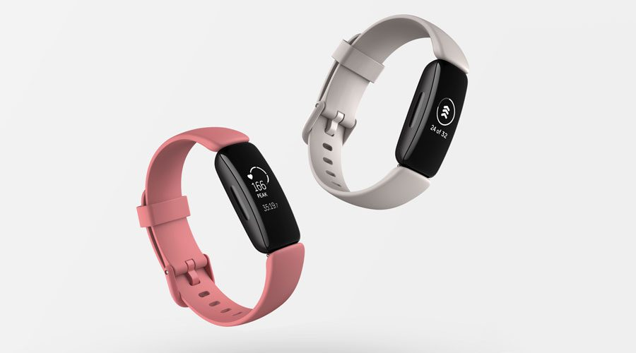 Fitbit Inspire 2 Price In Nepal