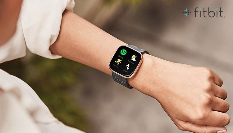 fitness watch price in nepal
