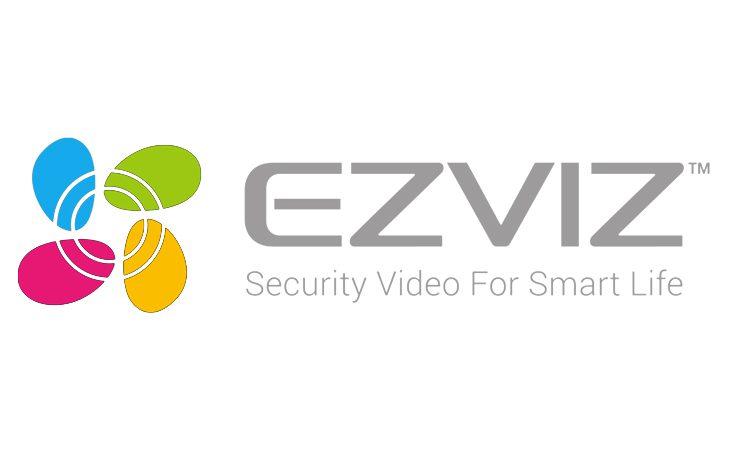 Ezviz secutiry camera price in nepal