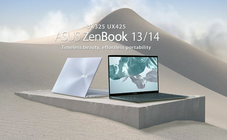zenbook price in nepal
