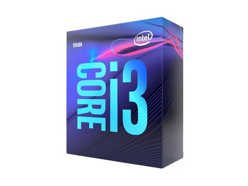 intel i3 9100 price in nepal
