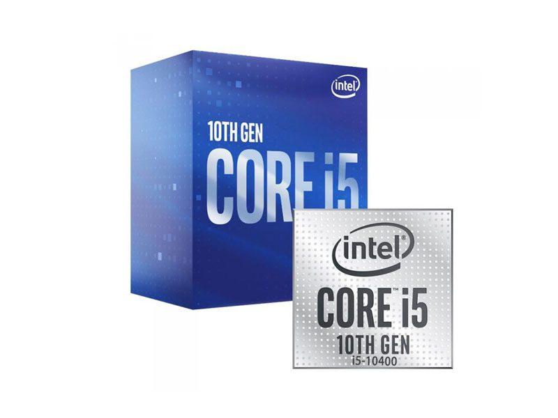 intel i5 10400 price in nepal