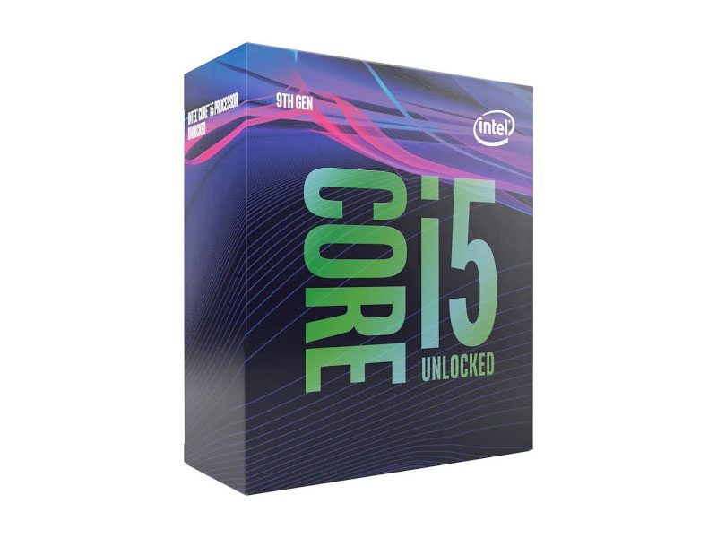 intel i5 9400f price in nepal