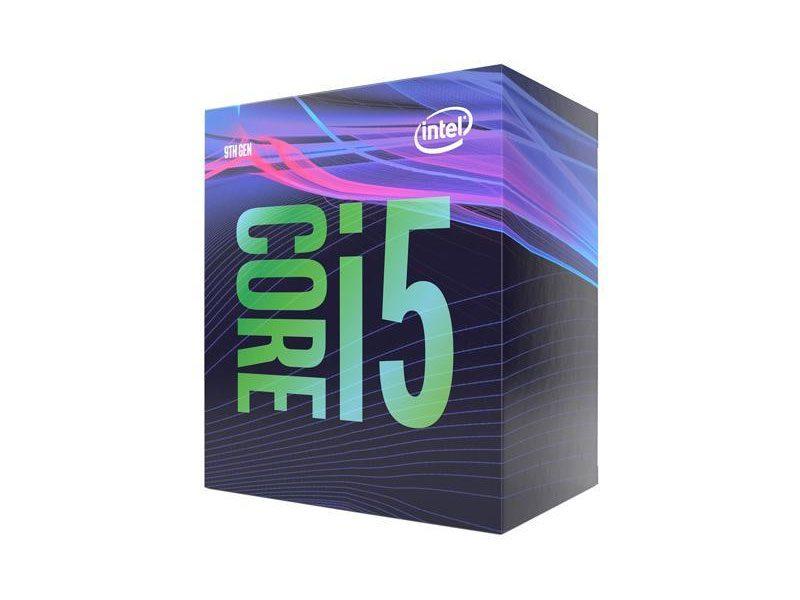 intel i5 9500 price in nepal