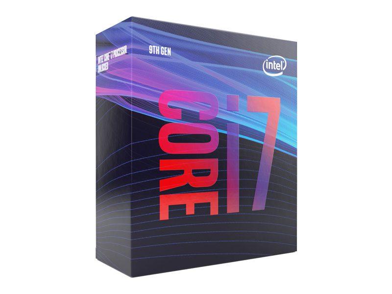 intel i7 9700 price in nepal