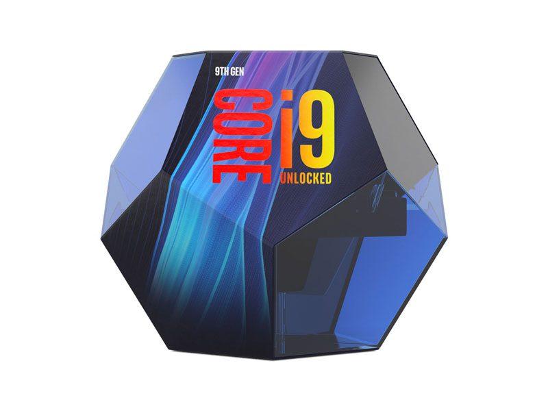 intel i9 9900k price in nepal