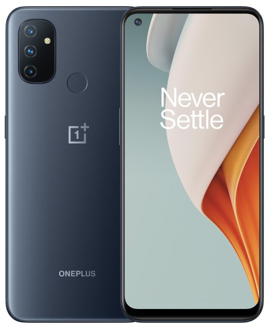 oneplus nord n100 price in nepal