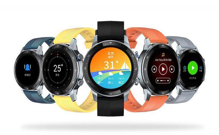 ZTE Watch GT price in nepal