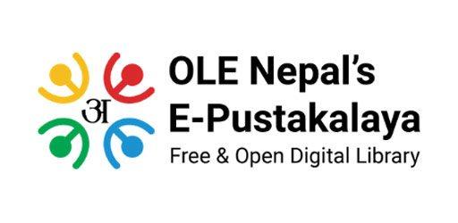 best e-learning apps in nepal