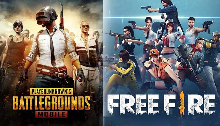 pubg mobile ban in Nepal