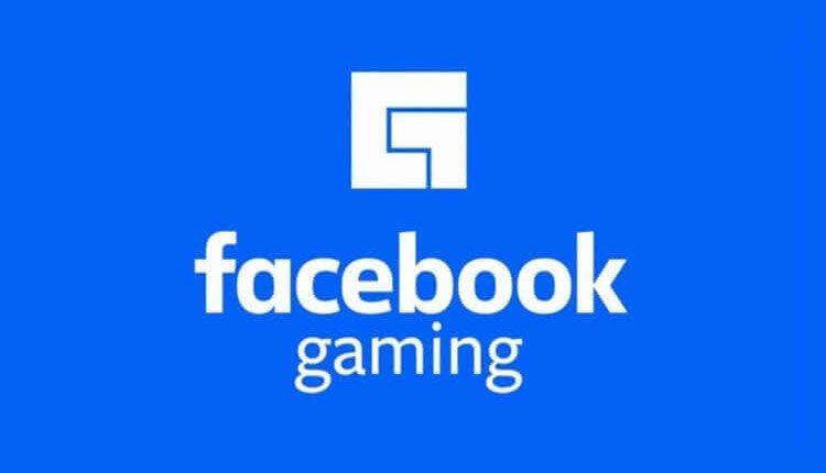facebook gaming nepal