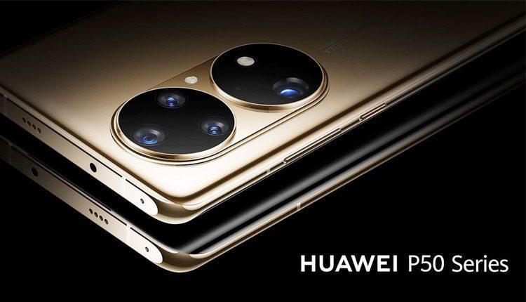huawei p50 pro price in nepal