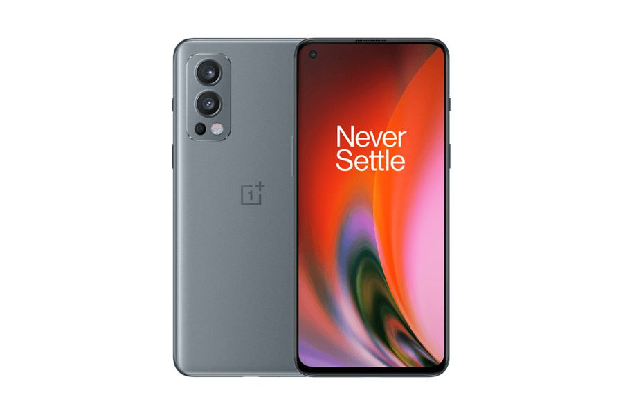 oneplus nord 2 price in nepal