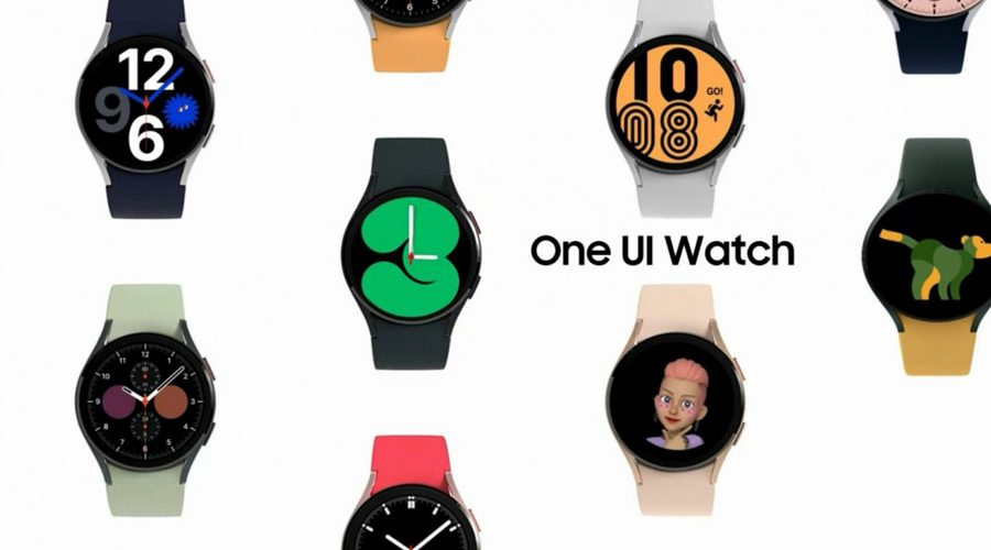 Samsung Galaxy Watch4 and Watch4 Classic price in nepal