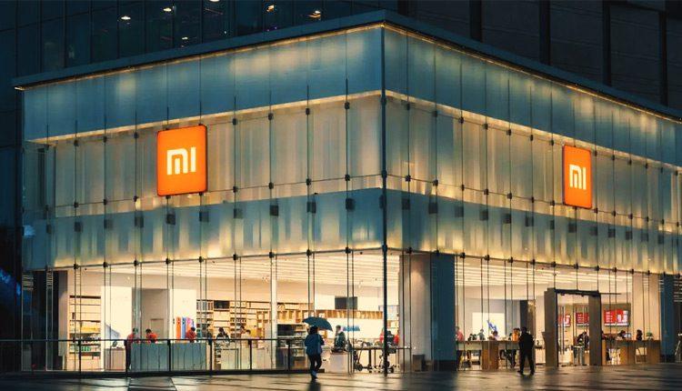 Xiaomi became no. 1 smartphone brand globally