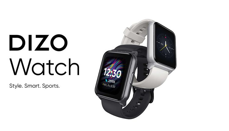 Dizo Watch Price in Nepal