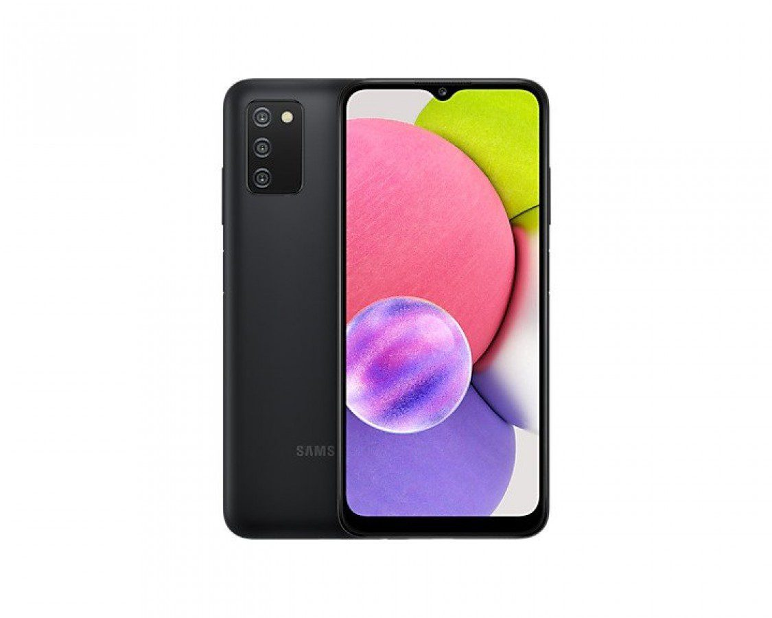 galaxy a03s price in nepal