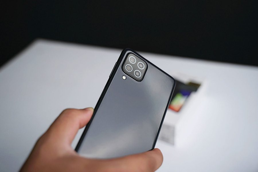galaxy-a22-full-review