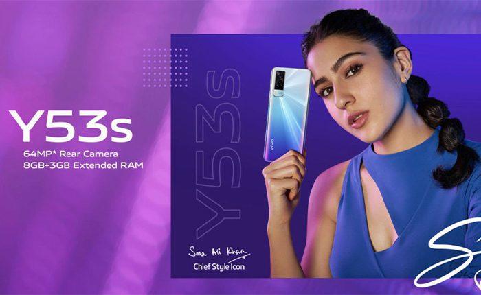 Vivo-Y53s-gadgets-in-nepal
